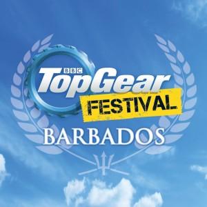 TopGearFestival-1024x1024